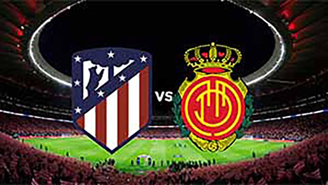 prediksi Real Mallorca vs Real Madrid